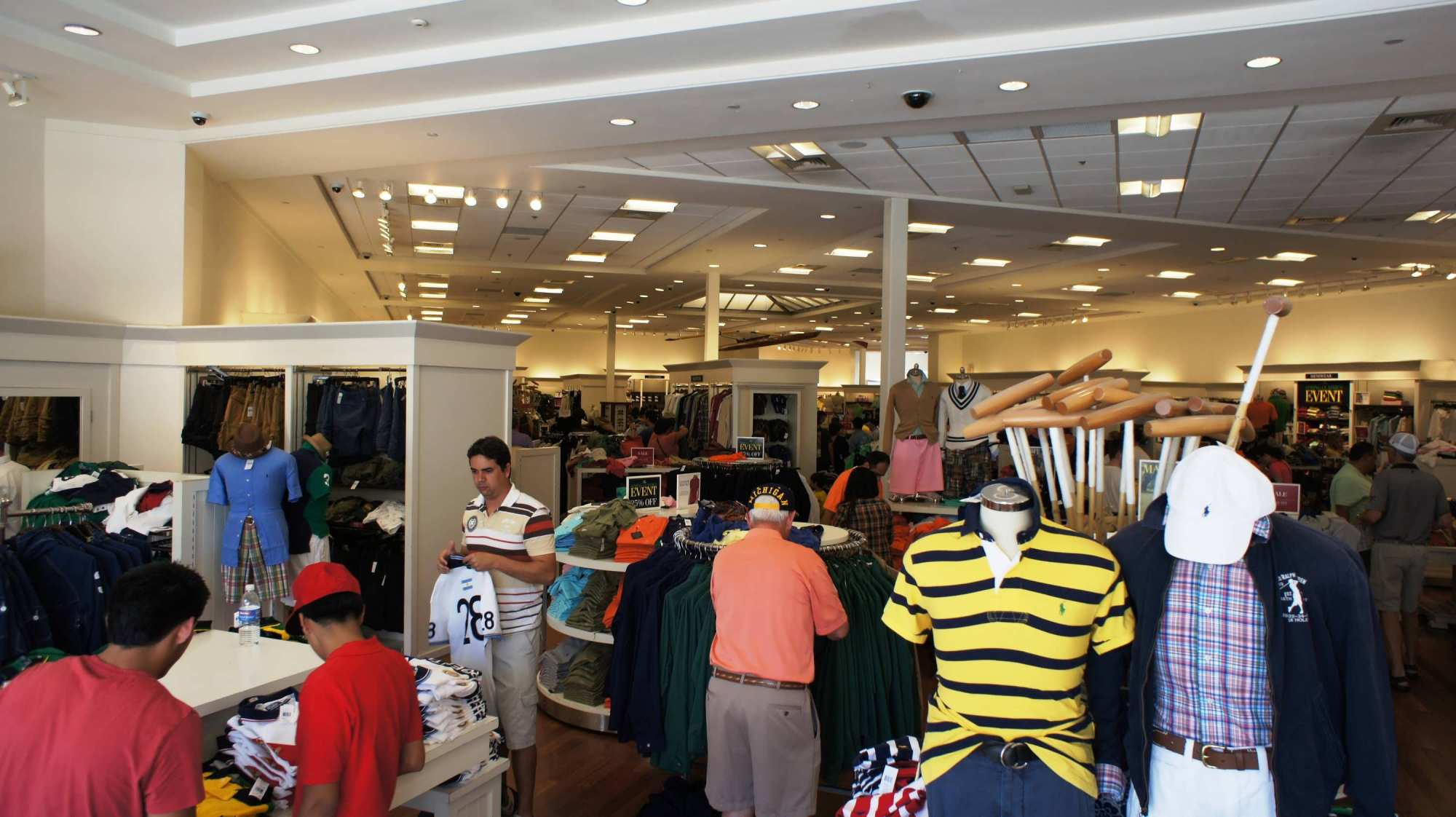 polo factory online polo ralph lauren outlet near me