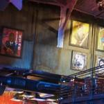 BB King's Blues Club at Pointe Orlando.