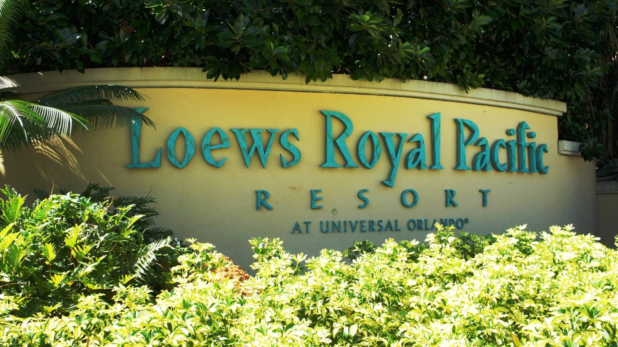 loews royal pacific resort: complete guide with over 200 hd photos