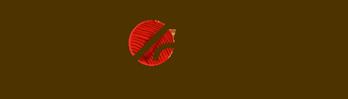 Pine Twenty 2 logo (courtesty of Pine Twenty 2).