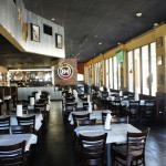 Hot 'n Juicy Crawfish Restaurant in Orlando.