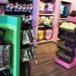 Super Silly Stuff (Despicable Me gift shop) at Universal Studios Florida.