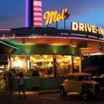 DCG Mel's Drive-In