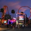 Universal Studios Florida Summer Concert Series 2011.