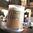 Butterbeer recipes tested & rated – Harry Potter fans rejoice!