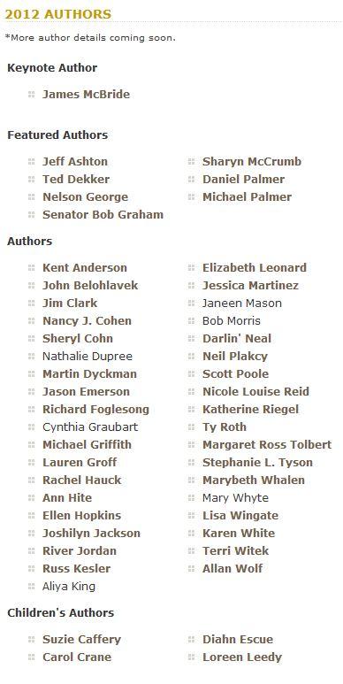 ucf-book-festival-2012