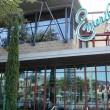 Emeril's Orlando at Universal CityWalk Orlando.