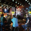 Pat O'Brien's at Universal CityWalk Orlando.