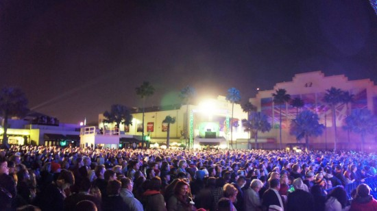 Universal Music Plaza - full.