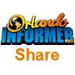 OI Share