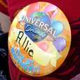 Celebrating your birthday or special occasion at Universal Orlando: Best tips for getting special attention & freebies
