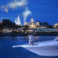 Walt Disney World for lovers: Best ideas for romance on Valentine's Day or any other day
