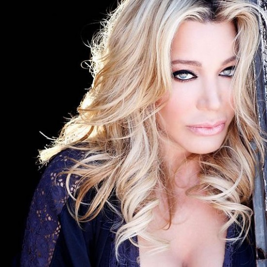 Taylor Dayne to perform at Velvet Sessions March 28.