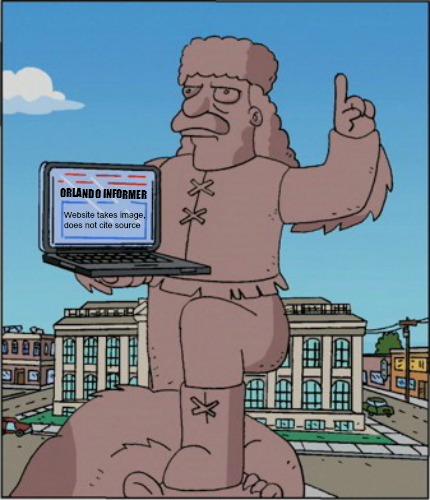 Jebediah Springfield.