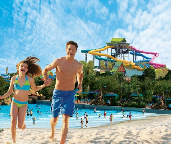 Aquatica introduces After2pm Pass for FL residents Enjoy