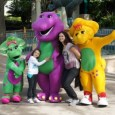 Which Orlando theme park is best for kids? Here are my picks by age group