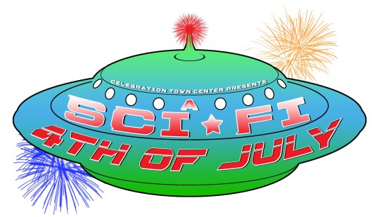 Orlando Clip Art : Fourth of july round up universal seaworld disney