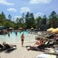 Adventures in pool-hopping at Universal Orlando's deluxe on-site hotels