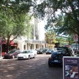 City of Winter Park: Take a vacation from your vacation in Orlando's most beautiful & historic suburb