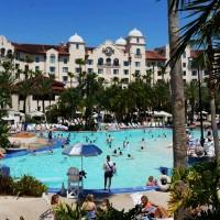 hard-rock-hotel-pool-8514-oi