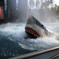 jaws-the-ride-universal-studios-florida3