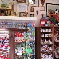 It's a Wonderful Shop - Disney's Hollywood Studios.