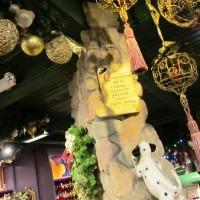 12 Days of Christmas - Downtown Disney.