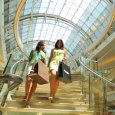 THE BIG 5: Top five shopping centers in Orlando for finding the best bargains