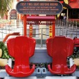 OI Share: A guide to the rides at Universal for larger guests