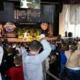 My magical experience at A Celebration of Harry Potter: Day 3 (and two additional stories from guests critical of how Universal handled the event)