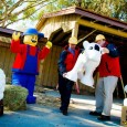 LEGOLAND Florida: DUPLO Valley toddler area to open May 23, military personnel receive free admission in 2014