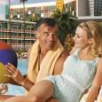 THE BIG 5: Cabana Bay Beach Resort's top five attractions & amenities