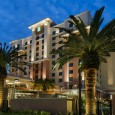 Embassy Suites Orlando South on I-Drive: Vacation the way it should be