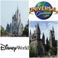 Reader poll: Winning the theme park wars – Disney vs. Universal on crowds and transportation