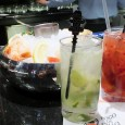 Fogo de Chao on I-Drive: We sample the sizzling new bar menu & handcrafted cocktails