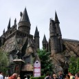 Islands of Adventure trip report – May 2014 (Hogsmeade Station, King Kong construction + CityWalk update)