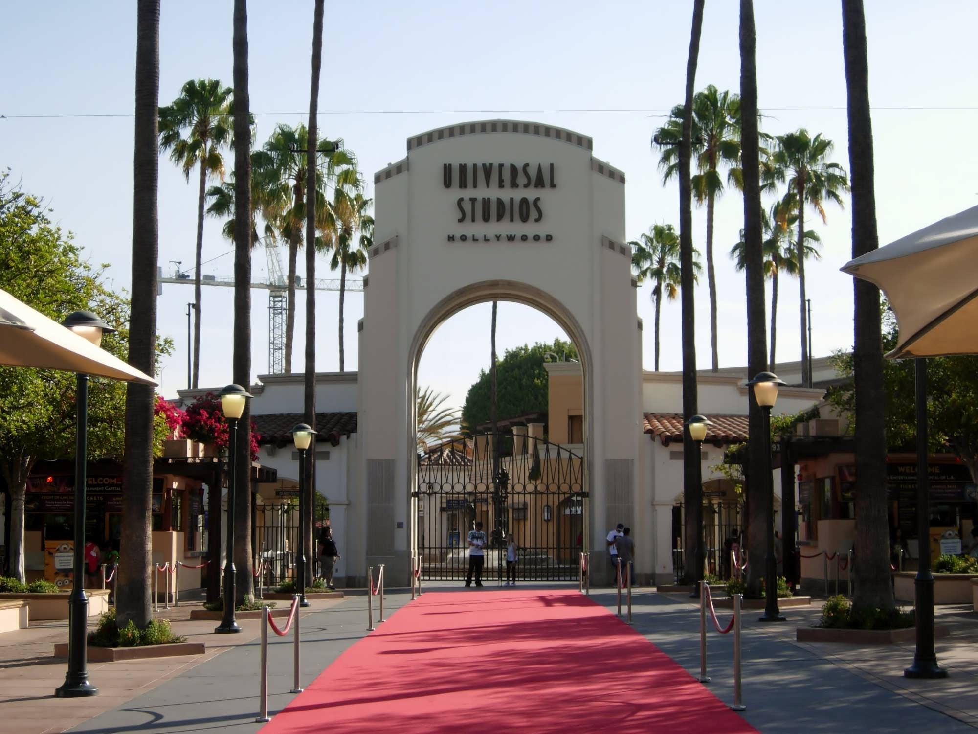 Universal Studios Hollywood tips, tricks, & hacks for families to enjoy the park in one day. Tips to Universal Studios Hollywood. Universal Studios can be .