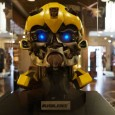 THE BIG 5: Most expensive merchandise at Universal's theme parks
