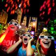 Fourth of July 2014 round-up: Universal, SeaWorld, Disney, LEGOLAND, Celebration Town Center, and Lake Eloa