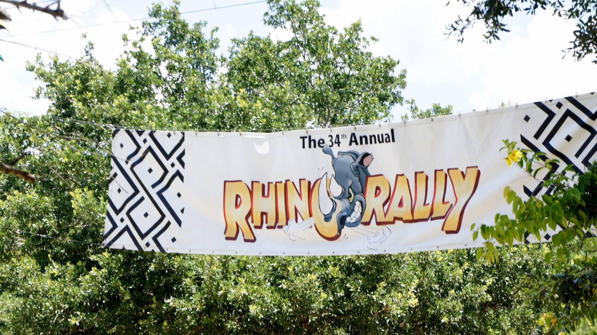 Busch Gardens Tampa trip report – July 2014 Summer Nights