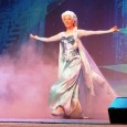 Disney's Hollywood Studios trip report – July 2014 (Frozen Summer Fun invades Disney!)