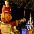 Disney's 2014 fall season: Halloween & Christmas parties, food festivals, marathons, and more