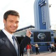 The American Idol Experience: A magical look behind the scenes and a heartfelt goodbye
