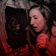 Central Florida's extreme haunts: The most terrifying and intense experiences yet