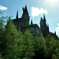 "Islands of Adventure trip report – September 2014 (shorter wait times, King Kong's progress, and a ""thank you"" to Team Members)"