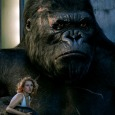 Rumor SPOTLIGHT for September 3, 2014: King Kong, audio-animatronics, and Universal's future
