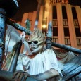 HHN 2014 sneak preview: The good, the bad, and the terrifying (spoiler-free)