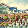 Rumor SPOTLIGHT for September 10, 2014: Everything you want to know about Sapphire Falls Resort