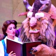 THE BIG 5: Top five overlooked shows at Walt Disney World