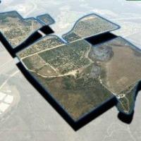 Western_Beltway_development_Aerial_Focus2